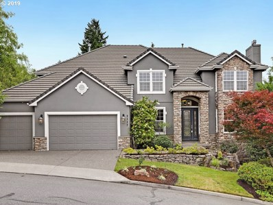 3117 NW Chapin Dr, Portland, OR 97229 - #: 19437143