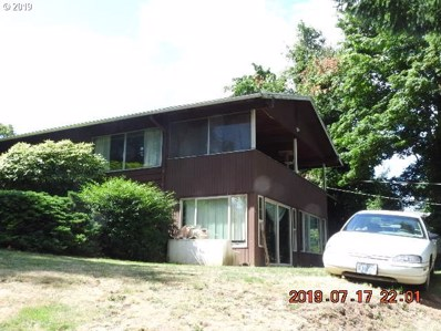 10627 NE Fargo St, Portland, OR 97220 - MLS#: 19437689