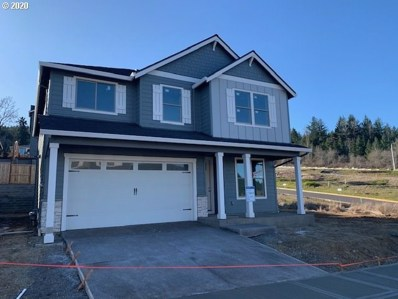 10635 SE Red Tail Rd UNIT LOT35, Happy Valley, OR 97086 - MLS#: 19438233