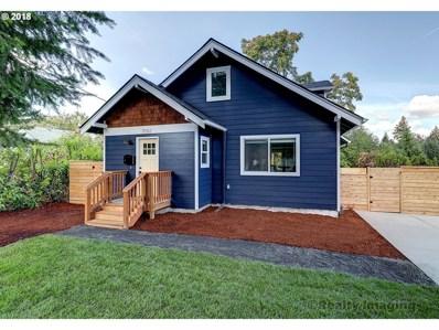 7101 NE Prescott St, Portland, OR 97218 - MLS#: 19438916