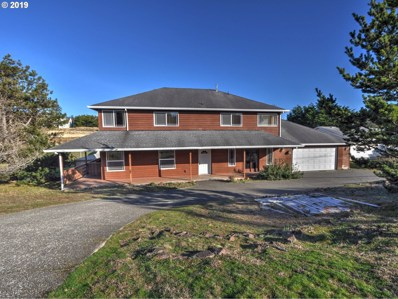 89817 Sea Breeze Dr, Warrenton, OR 97146 - MLS#: 19439584