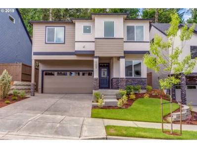 17222 NW Antonio St, Portland, OR 97229 - MLS#: 19439983