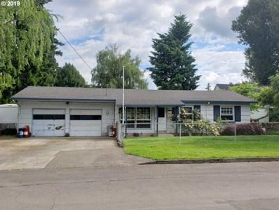 7204 N Swift St, Portland, OR 97203 - MLS#: 19441633