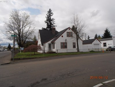 9327 NE Glisan St UNIT 2, Portland, OR 97220 - #: 19442584