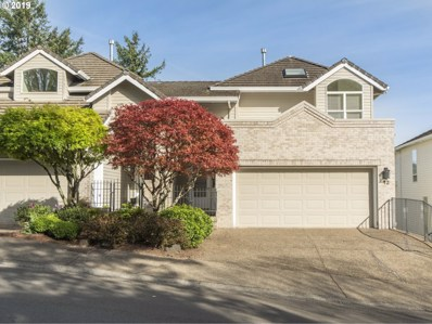 12 Northview Ct, Lake Oswego, OR 97035 - MLS#: 19443685