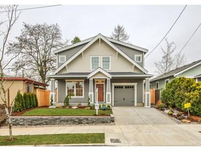 6250 NE 14TH Ave, Portland, OR 97211 - MLS#: 19447165