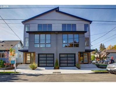 3455 N Gantenbein Ave, Portland, OR 97227 - MLS#: 19449599