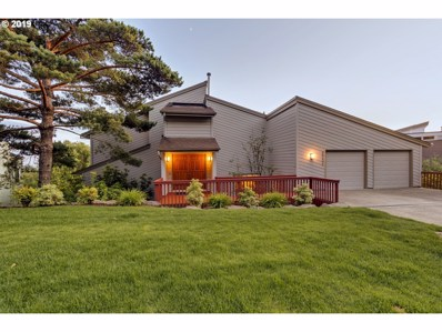 2737 NW 81ST Pl, Portland, OR 97229 - #: 19450207