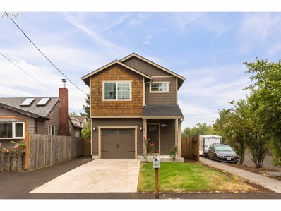 3931 SE 97TH Ave, Portland, OR 97266 - MLS#: 19450298