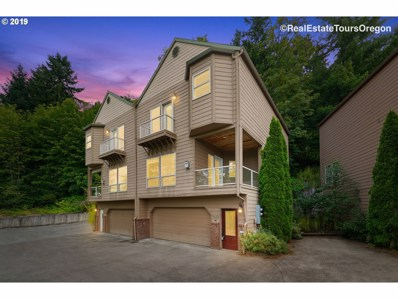 2643 NE Rocky Butte Rd, Portland, OR 97220 - MLS#: 19451670