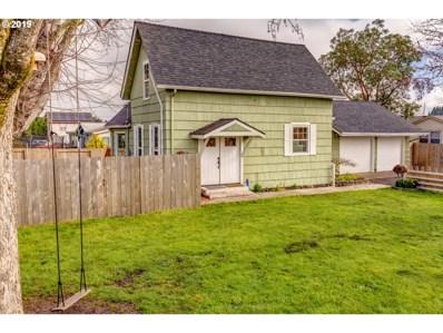 4505 NE Marionberry Way, Salem, OR 97305 - MLS#: 19453040