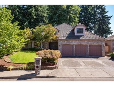 16648 NE San Rafael Dr, Portland, OR 97230 - MLS#: 19453827