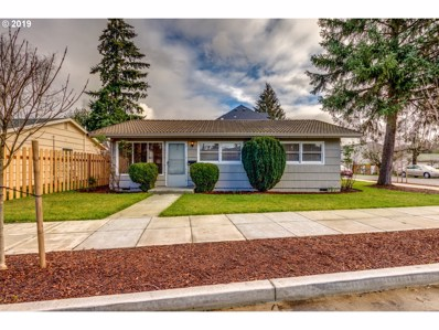 6632 SE 77TH Ave, Portland, OR 97206 - MLS#: 19453952