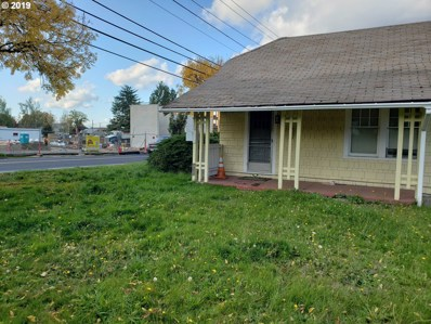 4770 SW Lombard Ave, Beaverton, OR 97005 - MLS#: 19454390