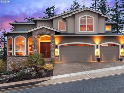 13756 SE Mountain Crest Dr, Happy Valley, OR 97086 - MLS#: 19457433