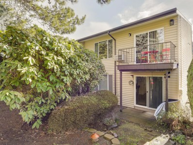 200 SW Florence Ave UNIT E-2, Gresham, OR 97080 - MLS#: 19458143