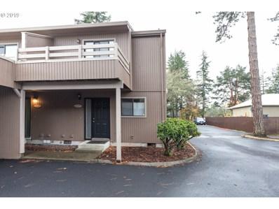 10199 SW Denney Rd, Beaverton, OR 97008 - MLS#: 19459803