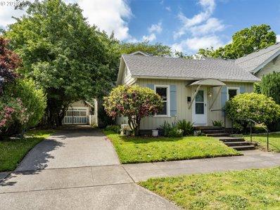 1622 SE Tenino St, Portland, OR 97202 - MLS#: 19460467