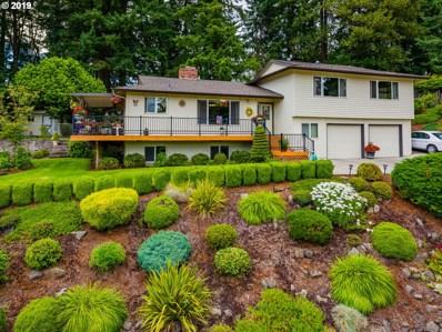 2716 NE 110TH St, Vancouver, WA 98686 - MLS#: 19460646