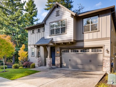 10199 NW Crossing Dr, Portland, OR 97229 - MLS#: 19461969
