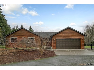 12150 SE Gillespie Ct, Damascus, OR 97089 - MLS#: 19462362