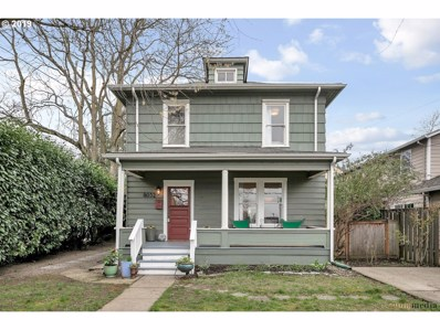 8052 NE Couch St, Portland, OR 97213 - MLS#: 19462996