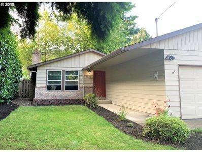 9335 NE Schuyler St, Portland, OR 97220 - #: 19463884