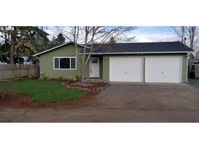 4057 Marshall Ave, Eugene, OR 97402 - MLS#: 19464231