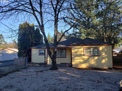 1100 SE 174TH Ave, Portland, OR 97233 - MLS#: 19464663
