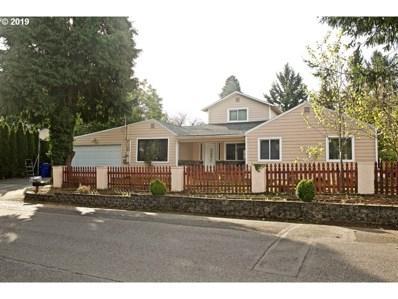 10832 NE Siskiyou St, Portland, OR 97220 - MLS#: 19465394