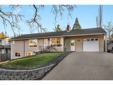 8700 SW Borders St, Tigard, OR 97223 - MLS#: 19465406