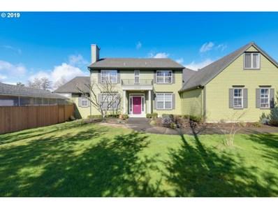 8543 SW Jamieson Rd, Portland, OR 97225 - MLS#: 19465530