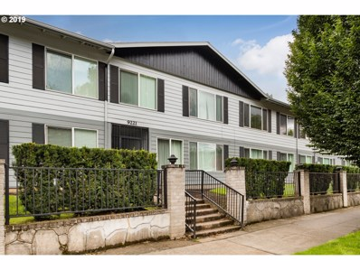 9221 N Lombard St UNIT 18, Portland, OR 97203 - #: 19465534