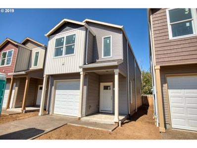 821 SE 148th Ave, Portland, OR 97233 - MLS#: 19465613