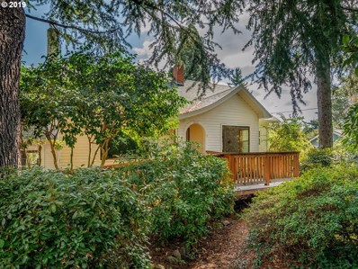3516 SE 164th Ave, Portland, OR 97236 - MLS#: 19465740