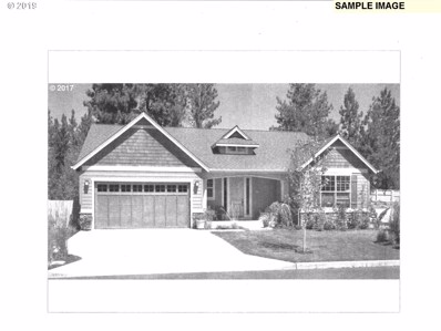 1844 SE 11TH Ave, Canby, OR 97013 - MLS#: 19465841
