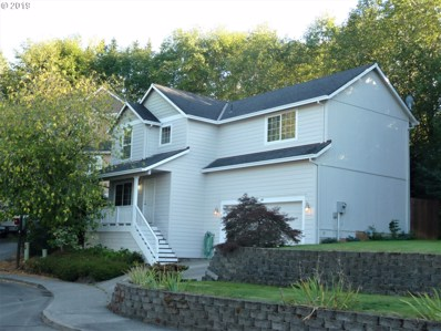 37626 Solso Ct, Sandy, OR 97055 - MLS#: 19465860