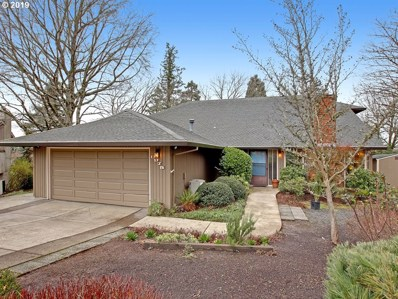 8975 NW Torrey View Ct, Portland, OR 97229 - MLS#: 19465944