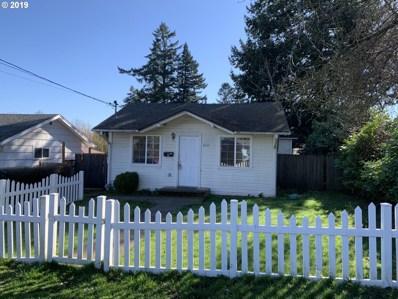 4626 NE 98TH Ave, Portland, OR 97220 - MLS#: 19466198
