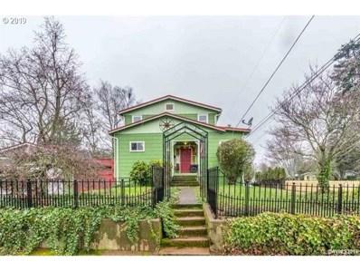 3215 Bonham Ave, Salem, OR 97302 - MLS#: 19467029