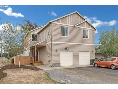 499 S 10TH St, St. Helens, OR 97051 - MLS#: 19467031