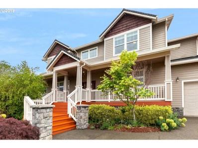 9441 SE Dexter Ct, Happy Valley, OR 97086 - MLS#: 19467316