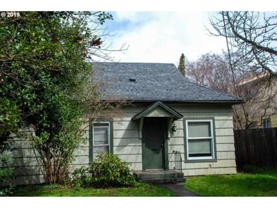 926 Wilson, Hood River, OR 97031 - MLS#: 19467593