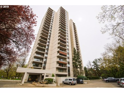 2309 SW 1ST Ave UNIT 1044, Portland, OR 97201 - MLS#: 19468134