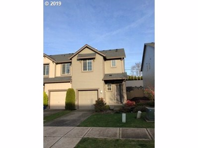 16370 SE Scoria Ln, Damascus, OR 97089 - MLS#: 19468257