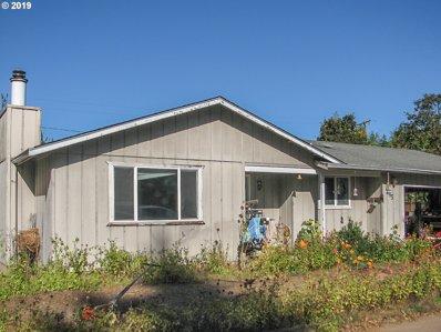 485 Horn Ln, Eugene, OR 97404 - MLS#: 19469258
