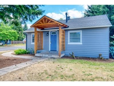 18554 NE Glisan St, Portland, OR 97230 - MLS#: 19469881