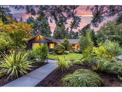 10480 SW Hawthorne Ln, Portland, OR 97225 - MLS#: 19470620