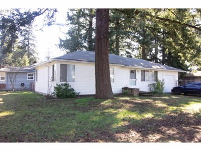 3808 SE 115TH Ave, Portland, OR 97266 - MLS#: 19472328
