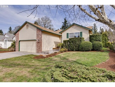 13858 SE Beech St, Milwaukie, OR 97222 - MLS#: 19472403